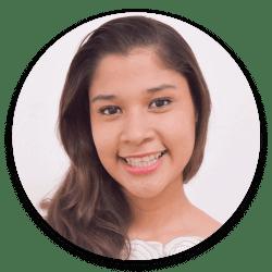 Douglissa Navarro