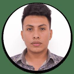 Onel Membreño