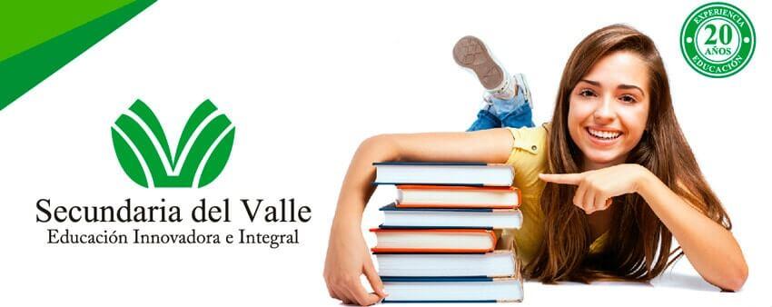 Colegio Managua