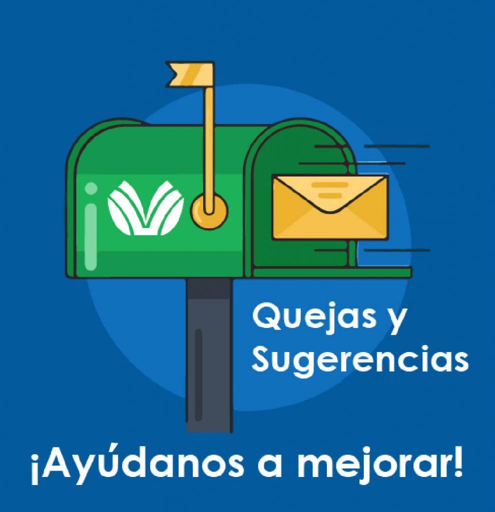 Buzon quejas y sugerencias Universidad del Valle Managua-01