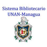 UNAN-biblioteca