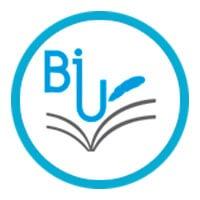 UPOLI-biblioteca