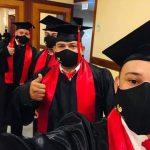 licenciaturas e ingeniería